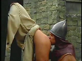 Pornstar Video