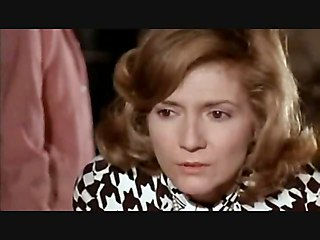 Nudity In French Movie Un Linceul N Amp  039 A Pas De Poches  1974
