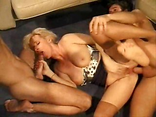 Family Fuckig Dad Son And Mom Incest Simulated Fucking
