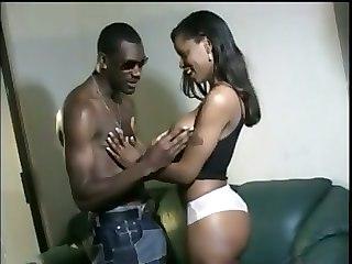 Ebony, Black Pussy, Black Ass, Black Girl