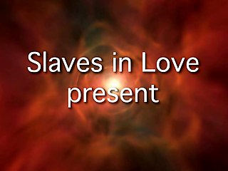 Lovinslaves