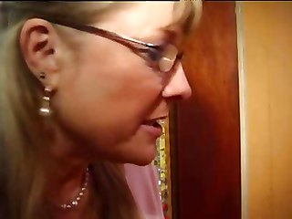 french mature lesbienne