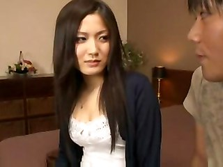 Asian, Japanese, Chinese