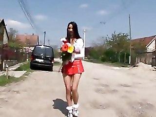 Lara Dap