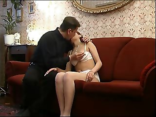 Real Taboo  Father  Amp  039 Dad Amp  039  With His Girl At Home Sex