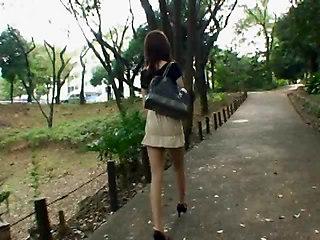 Gachinco   Ayame  Part 1 Of 2