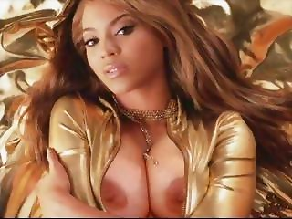 Beyonce Knowles The Booty Call