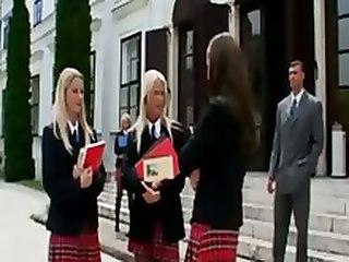 Russian Teens Anal 3