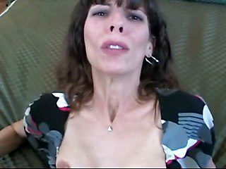 Sucking Creampie Out Of Pussy With Tube