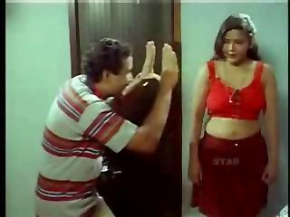 Indian Horny Model Fucking With Her Photographer