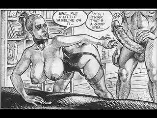 Need Big Cocks