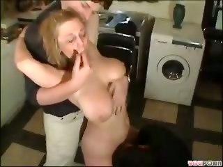 Tits, Titties
