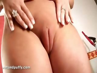 Horny Babes Enjoy Toys Pissing And Kinky Activities